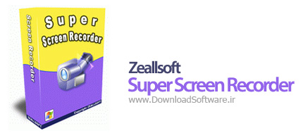 Zeallsoft-Super-Screen-Recorder