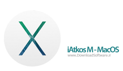 iAtkos-M-Mavericks