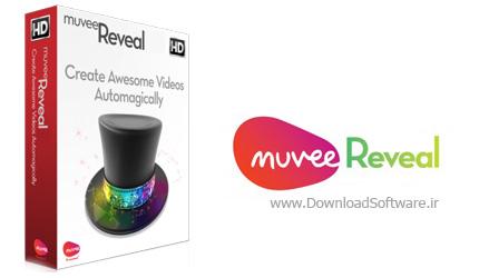 muvee-Reveal