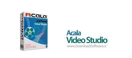 Acala-Video-Studio