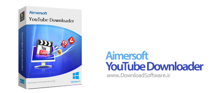 Aimersoft-YouTube-Downloader