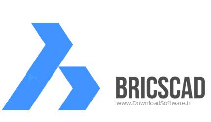 دانلود نرم افزار BricsCad Platinum - برنامه نقشه کشی حرفه ای