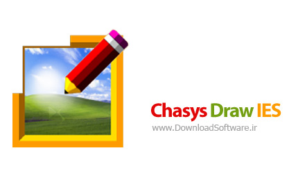 Chasys-Draw-IES