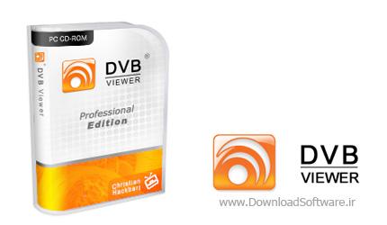 DVBViewer