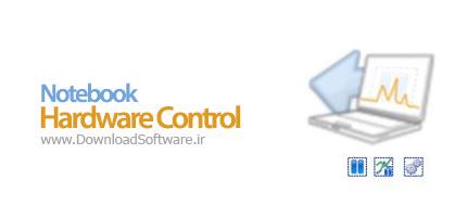 Notebook-Hardware-Control
