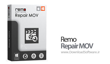 Remo-Repair-MOV