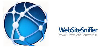 WebSiteSniffer
