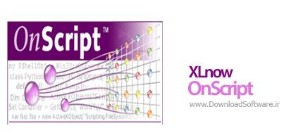 XLnow-OnScript
