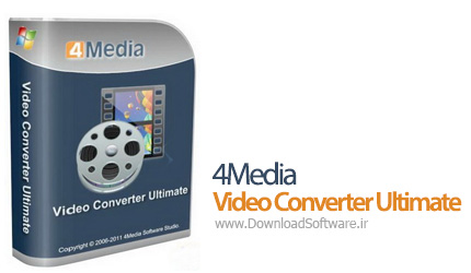 4Media-Video-Converter-Ultimate