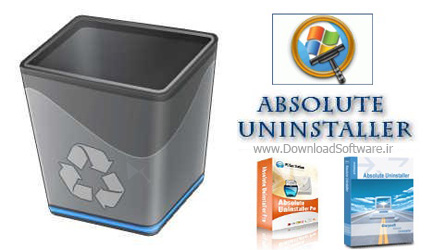 Absolute-Uninstaller
