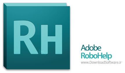Adobe-RoboHelp