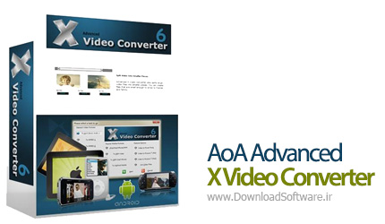 AoA-Advanced-X-Video-Converter