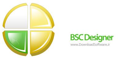 BSC-Designer