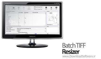 Batch-TIFF-Resizer