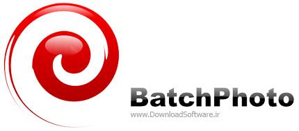 دانلود نرم افزار BatchPhoto Pro + Enterprise - برنامه مدیریت تصاویر