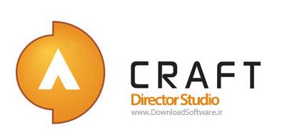 Craft-Director-Studio-Defense-Edition