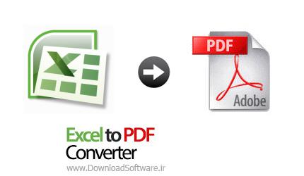 Excel-to-PDF-Converter