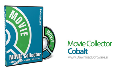 Movie-Collector-Cobalt
