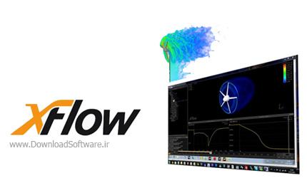 Next-Limit-XFlow