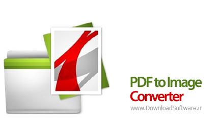 PDF-to-Image-Converter