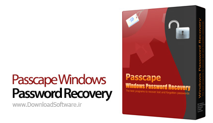 Passcape-Windows-Password-Recovery