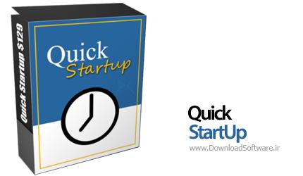 Quick-StartUp