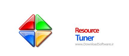 Resource-Tuner