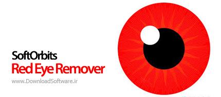 SoftOrbits-Red-Eye-Remover