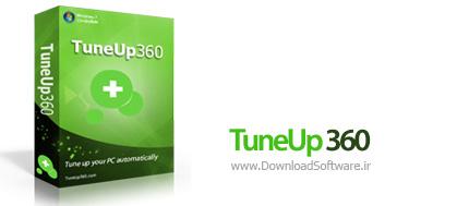 TuneUp-360