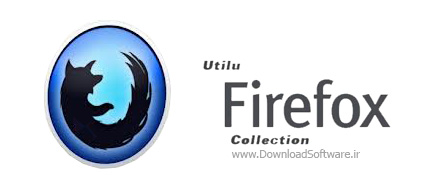 Utilu-Mozilla-Firefox-Collection