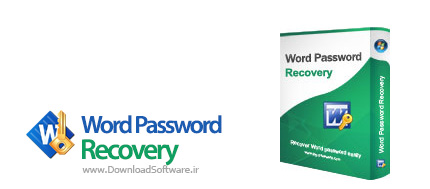 Word-Password-Recovery
