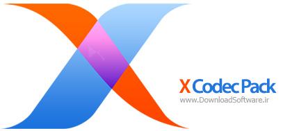 X-Codec-Pack