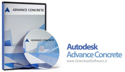 Autodesk-Advance-Concrete