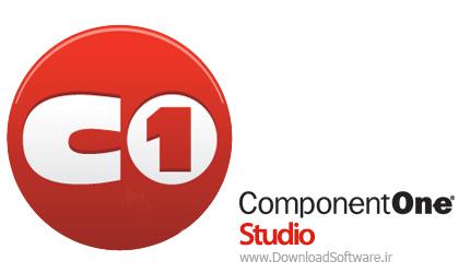 ComponentOne-Studio