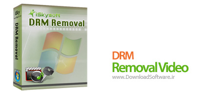DRM-Removal-Video