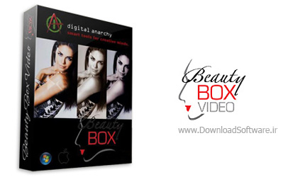Digital-Anarchy-Beauty-Box-Video