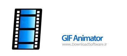 GIF-Animator