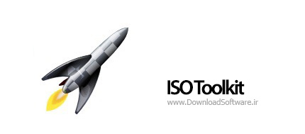 ISO-Toolkit