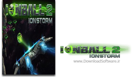 Ionball-2-Ionstorm