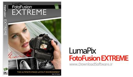 LumaPix-FotoFusion-EXTREME