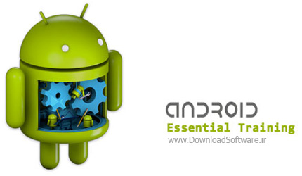 Lynda-Android-Essential-Training