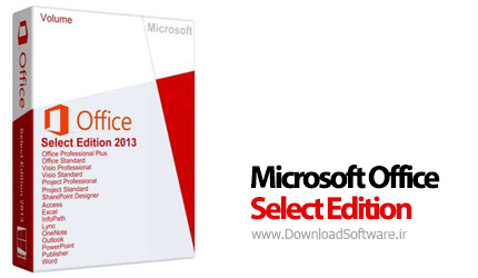 Microsoft-Office-Select-Edition