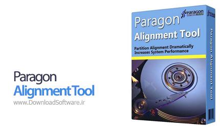 Paragon-Alignment-Tool
