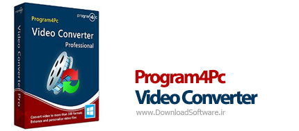 Program4Pc-Video-Converter