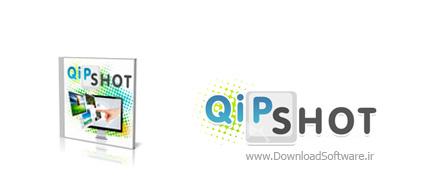 QipShot
