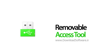 Removable-Access-Tool
