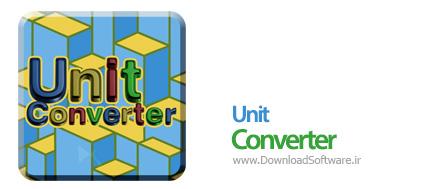 Unit-Converter