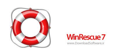 WinRescue-7