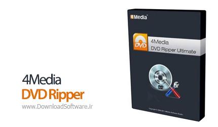 4Media.DVD.Ripper.Ultimate