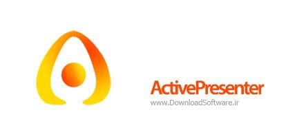 دانلود نرم افزار ActivePresenter Pro - برنامه تصویر برداری از صفحه نمایش